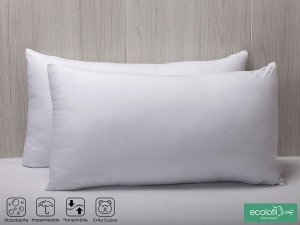 Almohada Pikolin Home Tencel AH95