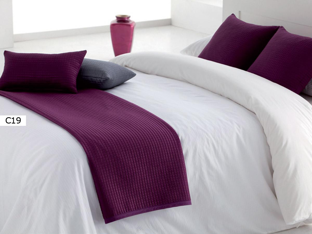 Comprar plaid o manta de sofa reig marti barli barato - Plaids para sofas ...