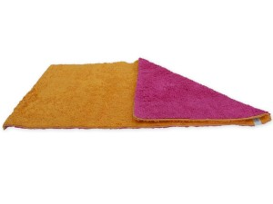 Alfombra Vestidor Reversible Cool Colors F-N