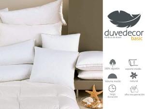 Cojin Cuadrante Duvedecor Standard