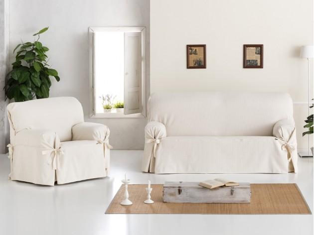 Funda Sofá Universal Bianca
