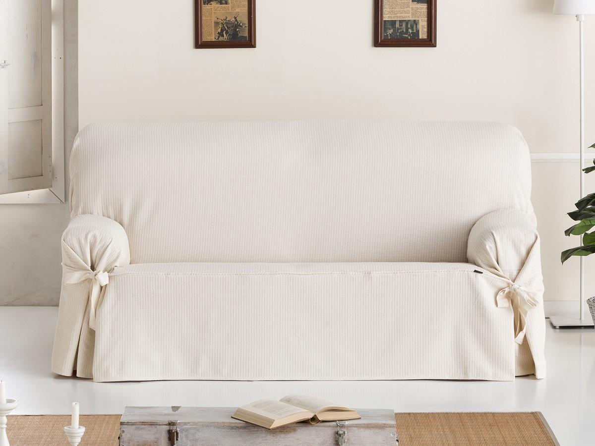 Jarapas para sofas ikea free colcha cubre sofa best of manta para sof fundas para muebles - Colchas para sofas baratas ...