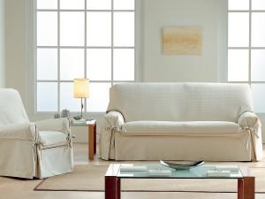 Funda de Sofa Universal Paola de Eysa
