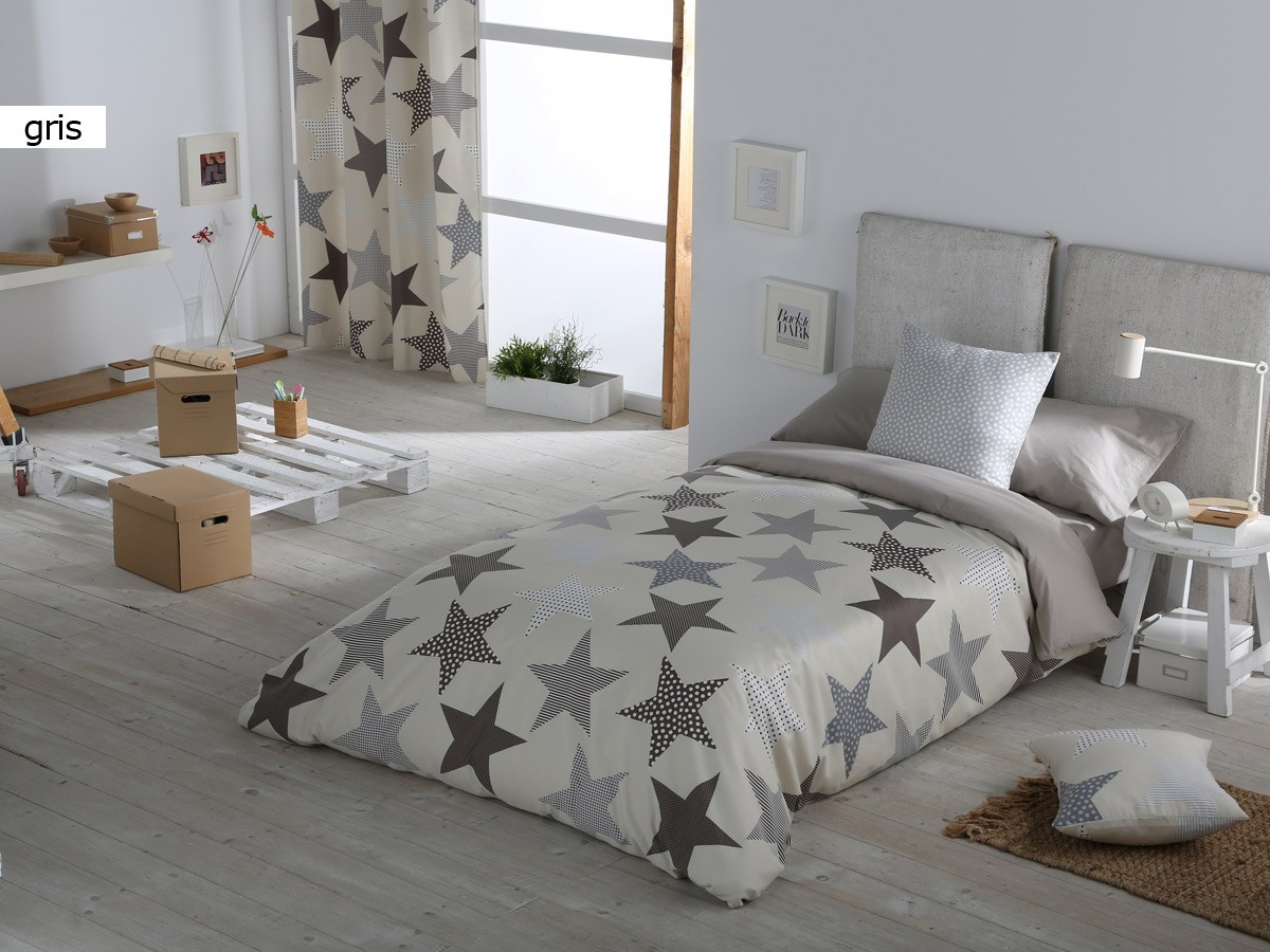 fundas nordicas cama de 105 cm