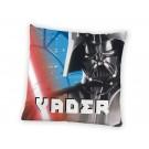 Cojín Star Wars Vader relleno