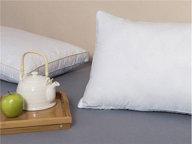 Almohada Micro Duvet de Velfont