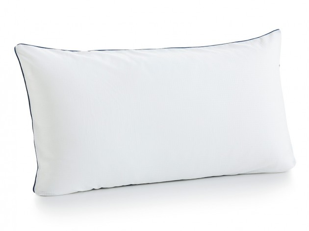 Almohada Outlast Antialérgica Thermorel