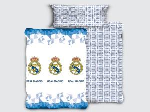Sábanas de Real Madrid Emblema