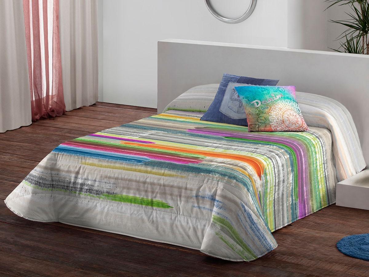 edred n duvet brocha de lois reversible. Black Bedroom Furniture Sets. Home Design Ideas