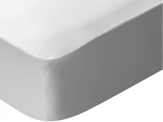 Protector de Colchón Tencel de Mash impermeable