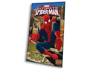 Manta Spiderman Ultimate