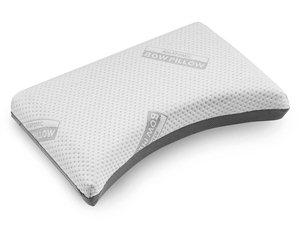 Imagen: Almohada Anatómica Viscosoja Bow Pillow