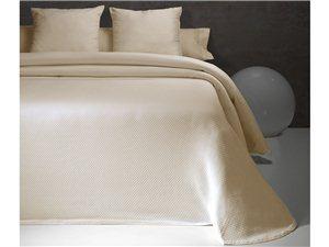 Cobertor para Hostelería Joya color C01