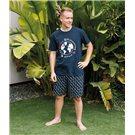 Pijama Hombre Verano Orson
