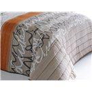 Comforter Joyce de Reig Martí C03