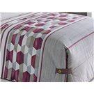 Comforter Reig Martí Toler C01