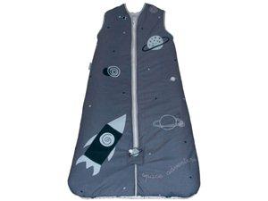 Saco Dormir Bebé Space Adventure Pekebaby
