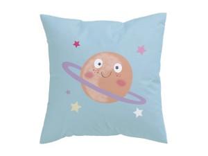 Funda Cojín Infantil Planet 1 JVR
