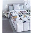 Comforter Digital de Confecciones Paula Eco