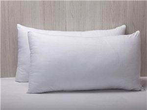 Funda de Almohada Pikolin Home Tencel Impermeable