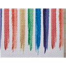 Coberrtor Boutí de 135 Colors 247 de Manterol