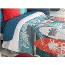 Comforter Surfer de Reig Martí