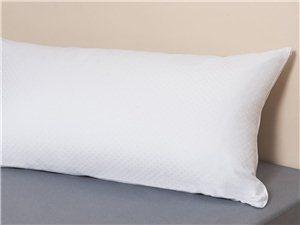 Almohada infantil Duende Velfont