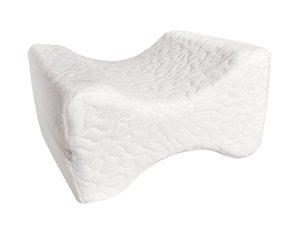 Almohada Ergonómica Rodi Pillow Mash