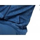 Pijama para hombre Luigi con bolsillos en la chaqueta