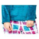 Pijama Térmico para Mujer Rania