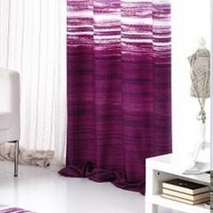 Comprar cortinas y estores online baratos   Ciberdescans