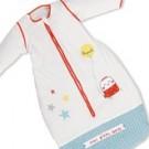 Sacos de Dormir para Bebé