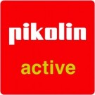 Colchones ACTIVE Pikolin