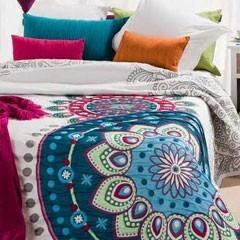 ropa cama online
