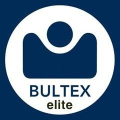 BULTEX Élite