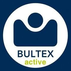 BULTEX Active