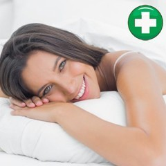 Almohadas Terapeuticas