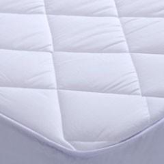 Protectores de colchón acolchados