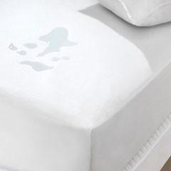 Protectores de colchón impermeables
