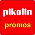 Promociones PIKOLIN