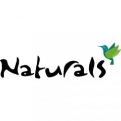 Naturals de Euromoda