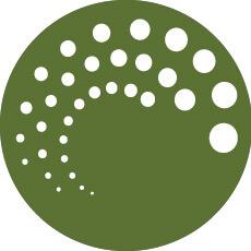 Almohada de Látex con núcleo transpirable que evita la aparición de humedad