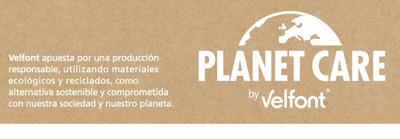 Producción responsable utilizando materiales ecologógicos, reciclados y reciclables
