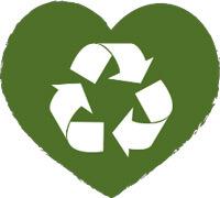 Almohada con un proceso de fabricación respetuoso con el medio ambiente