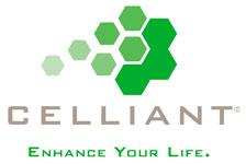 Tejido con tecnología Celliant. Beneficios para nuestra salud y activación de nuestro metabolismo con la Almohada Seafoam de Lamalit