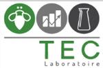 Estudios y esnayos homologados realizados en el Techinique Environnement Consultants para el Edredón Oslo Antiácaros