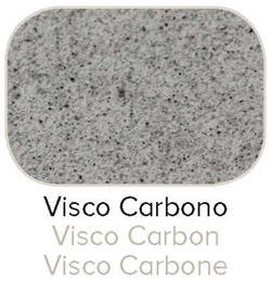 Acolchado de Viscocarbono en el Colchón Harmony de La Premier con propiedades higiénicas y antiestrés