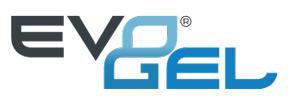 Acolchado viscoelástico termorregulador EvoGel V55