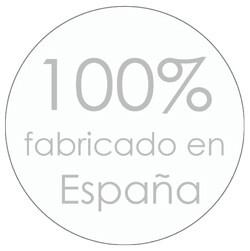 Cojín Fabricada 100% en España