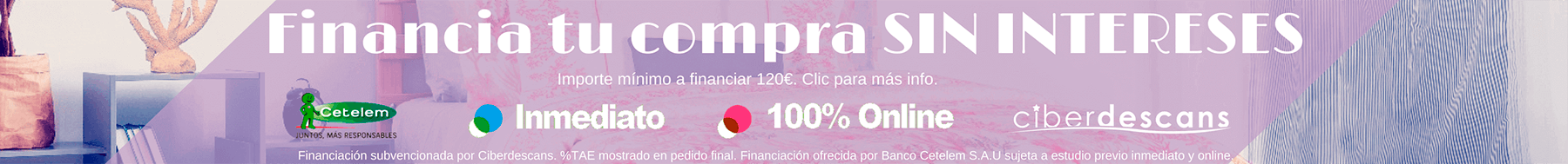 Financiacion-Ciberdescans